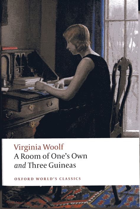 room of one s own the many covers of virginia woolf s a room of one s own entropy
