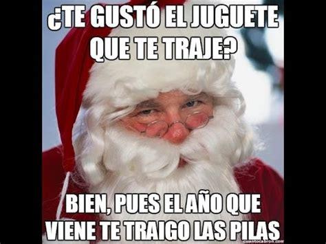 imagenes memes para navidad memes de navidad 2014 los mejores memes navide 241 os