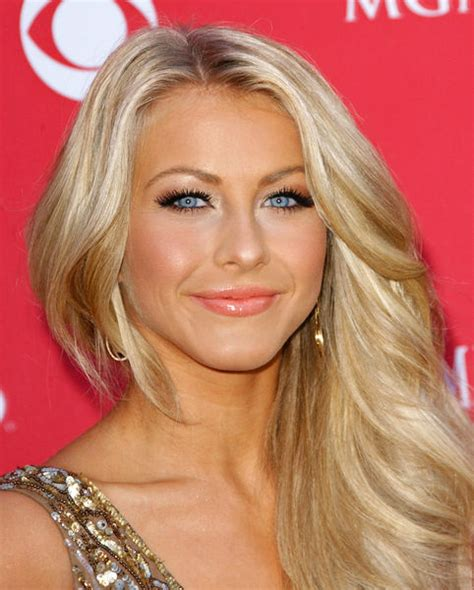 julianne hough that song in my head lyrics julianne hough lyrics