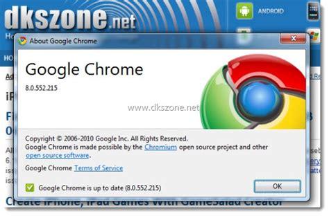 how to download full version of google chrome google chrome 8 offline standalone installer download