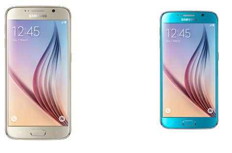 samsung galaxy s6 mini price release date specs rumors androidpit