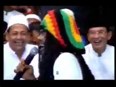 download ceramah habib luthfi bin yahya mp3 gambus maulid mp3 download stafaband