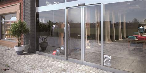 besam porte automatiche porte automatiche assa abloy frame assa abloy entrance