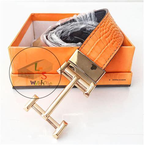 Tali Pinggang Hermes 3 jual ikat tali pinggang gesper sabuk belt hermes bolak balik wanita 04 lcs warehouse