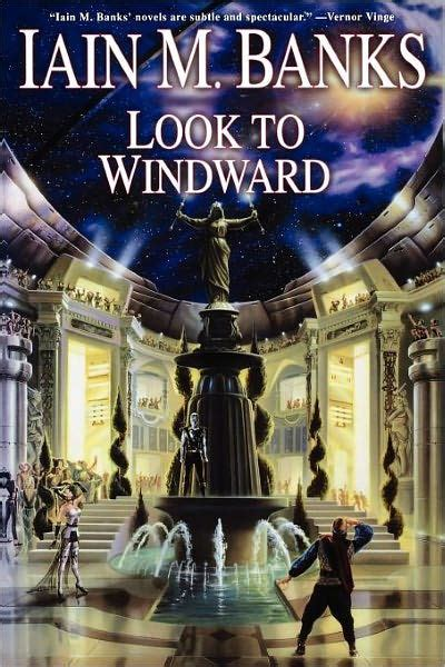 elon musk biography barnes and noble look to windward culture series 6 by iain m banks