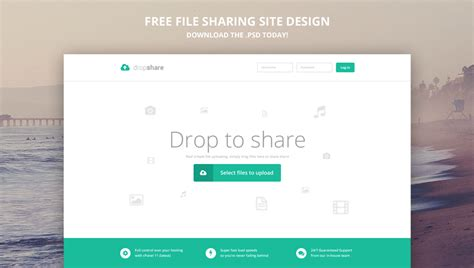 ui pattern file upload file upload design freebie affiliate marketing forum