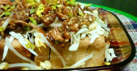 Bawang Putih Goreng Ratu Siap Saji hesti s kitchen for your tummy tahu bumbu