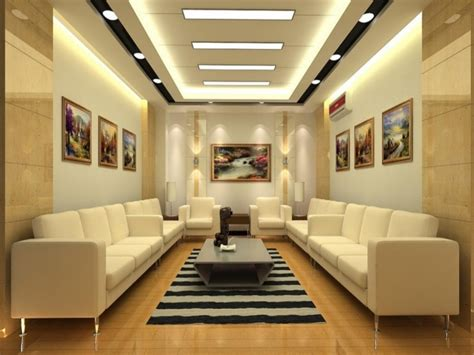 Design Of False Ceiling In Living Room High Ceiling Living Room Ideas Modern House