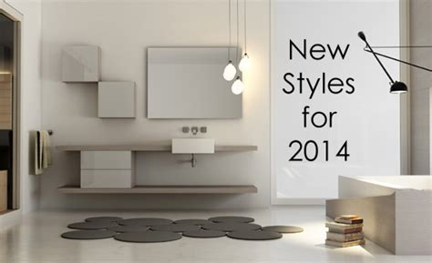 latest home design trends 2014 new styles for 2014 in your home dot com women