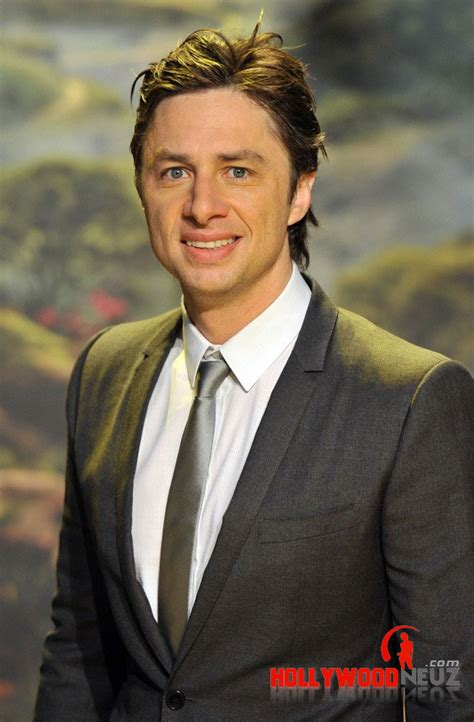 zach hollywood news zach braff biography profile pictures news