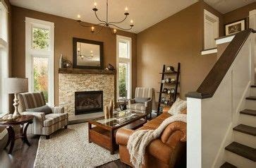 warm wall colors for living rooms warm living rooms and paint colors on pinterest