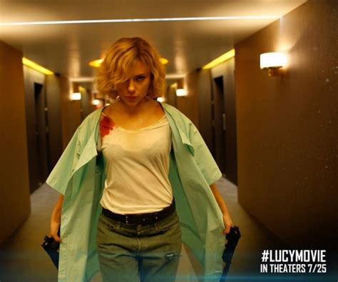 film lucy uk release lucy