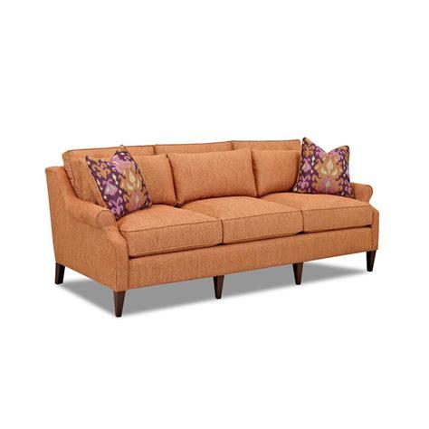 comfort designs comfort design c7060 s wharton fabric sofa discount
