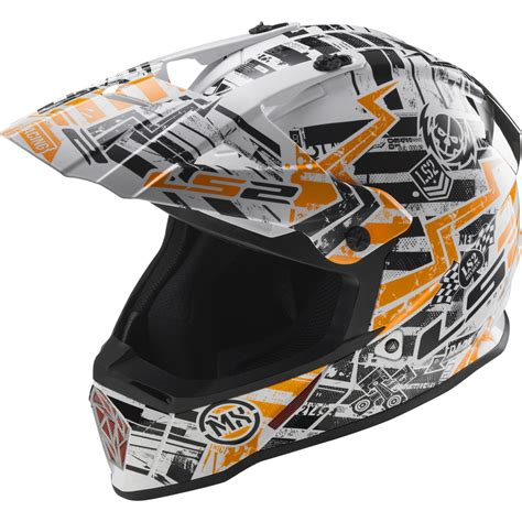 youth small motocross helmet 100 youth xs motocross helmet helmets ii avengers