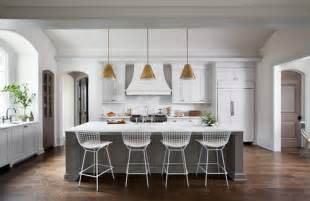 Latest Trends In Kitchen Backsplashes 9 Kitchen Trends To Watch For In 2016