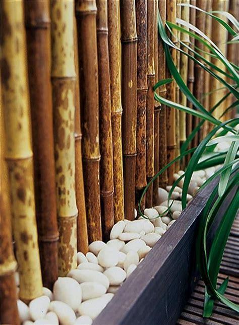 Balkonverkleidung Holz Selber Machen by Die Besten 25 Balkonverkleidung Ideen Auf