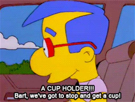 Millhouse Meme - everything s coming up milhouse the very best of
