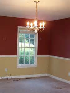 Design For Burnt Orange Paint Colors Ideas Burnt Orange Paint Colors With On Home Interior Design With Burnt Orange Paint Colors