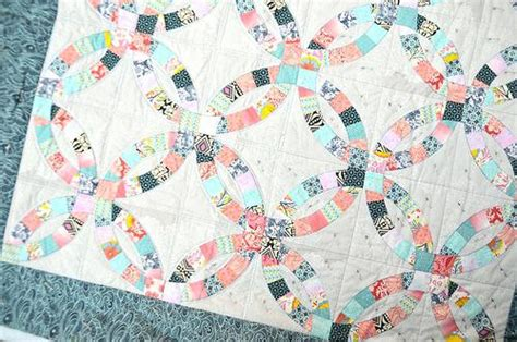 pattern of english paper english paper pieced quilts co nnect me