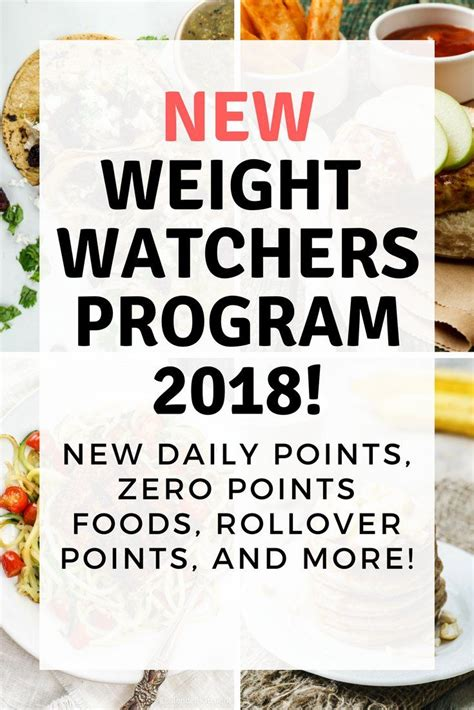weight watchers freestyle the only cookbook you need in 2018 to lose weight faster and smarter with weight watchers smart points recipes books best 25 weight watchers motivation ideas on