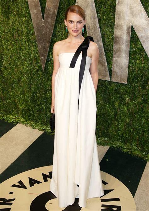 Natalie Portman Vanity Fair by Natalie Portman Picture 137 2013 Vanity Fair Oscar