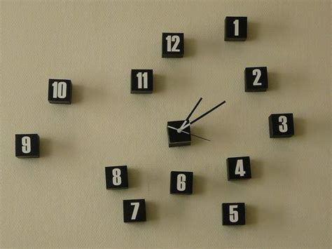 weird clocks 20 really weird clocks design weird and wonderful news