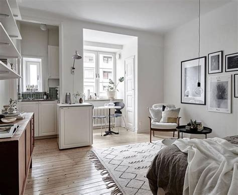 decorating studio apartments best 25 bachelor apartment decor ideas only on