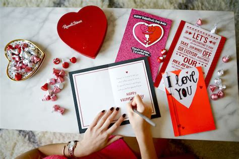hallmark valentines day celebrating s day with hallmark and walgreens