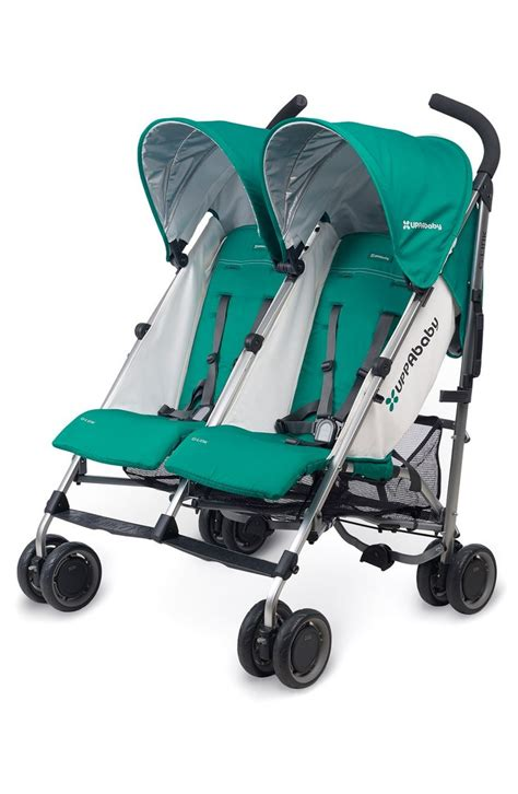 reclining double umbrella stroller 17 best images about best double stroller on pinterest