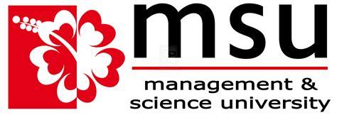 Msu Search Msu Logo By Marcosstyll On Deviantart