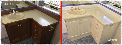 bathroom cabinet resurfacing cabinet resurfacing photo beautiful kitchen cabinet