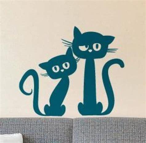 imagenes interesantes para face ranking de el curioso mundo de los gatos 50 curiosidades