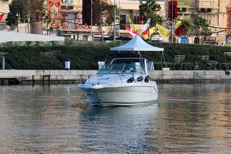 fishing boat for sale malta boats for sale boats link malta autos post