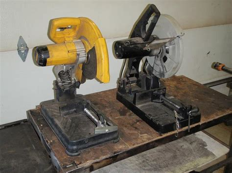 circular saw to table saw conversion kit flush mount chop saw pirate4x4 com 4x4 and road forum