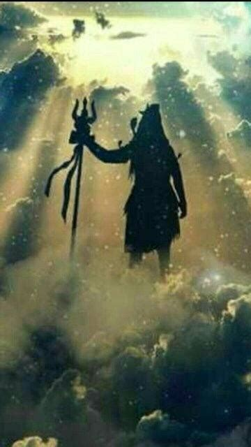 epic unseen wallpapers lord shiva