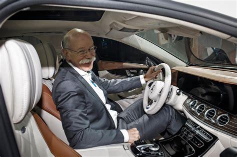 Daimler Meine Bewerbung Login Daimler Investiert In Nachhaltigkeit Magazin Auto De