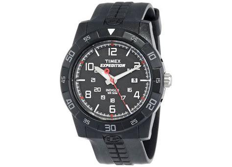 best rugged watches best rugged outdoor roselawnlutheran