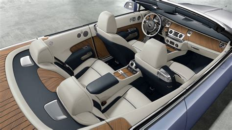 roll royce interior rolls royce interior 2017