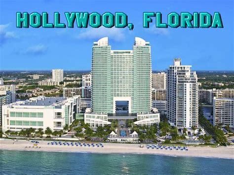 hollywood beach hotels fl hollywood florida 2018