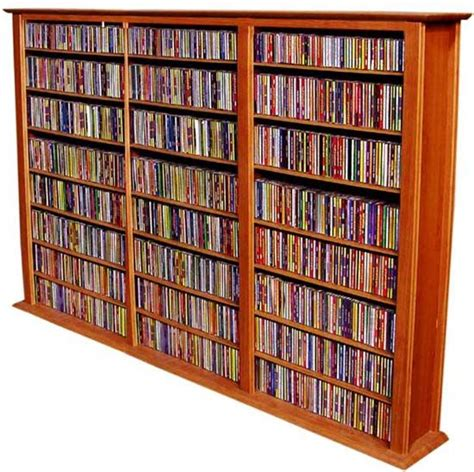 cd storage cd storage study library music room pinterest