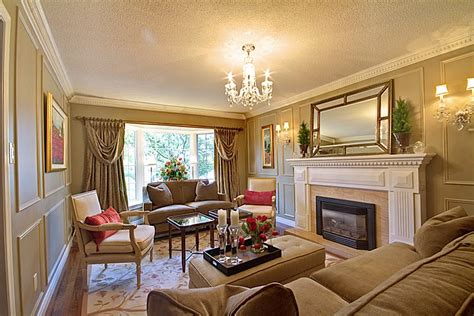 how to re decorate your home after the holidays denver rev your space 5 easy amp unique redecorating ideas