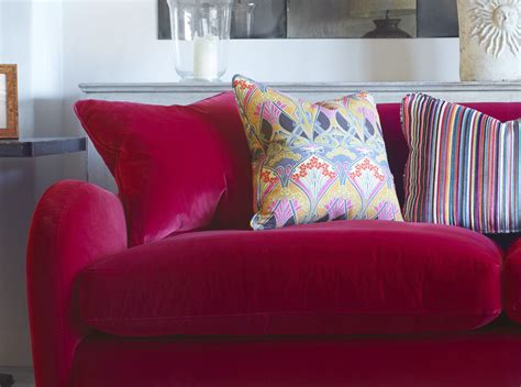 westbridge upholstery blighty westbridge furniture designs