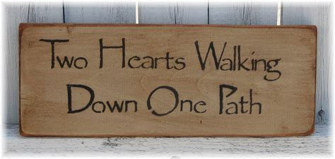 printable quotes for wooden signs primitive fonts quotes