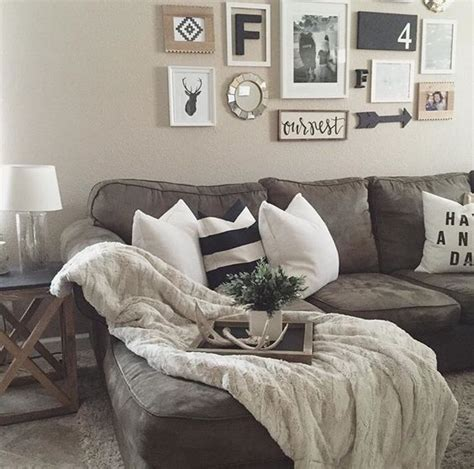 gray neutral living room haus pinterest grey wall decor and beige walls on pinterest