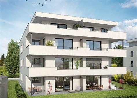 3 Familienhaus Bauen Kosten by Eigentumswohnungen Im Raum Stuttgart B 246 Blingen