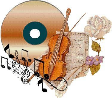 imagenes instrumentos musicales movimiento la musica