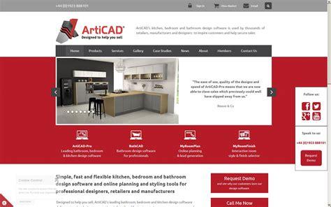 pro kitchen design software 100 pro kitchen design software cabwriter u2013