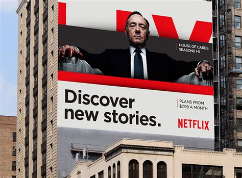 when does the new house of cards come out brandchannel as netflix expands internationally so does its new global branding