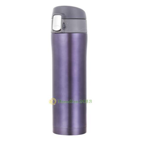 Lock Lock Tumbler Vacuum Bottle 500ml Lhc148b 500ml insulated mug stainless steel vacuum thermoses travel mug box cup