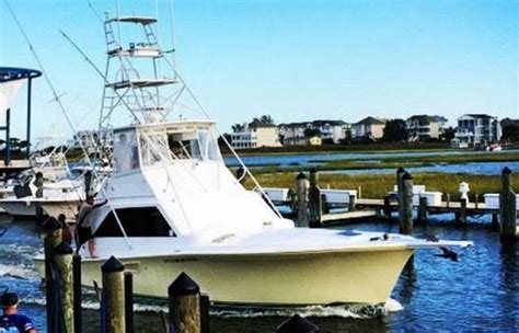public boat launch in ocean city md 2016 huk big fish classic fish any port from new jersey